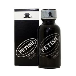 Fetish Leathercleaner - 30ml